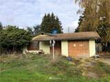 1623 12th Avenue - Photo 1