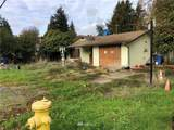 1623 12th Avenue - Photo 3
