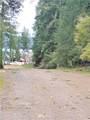 10304 Paine Road - Photo 3
