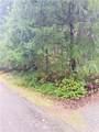 10304 Paine Road - Photo 5
