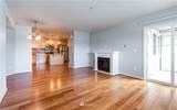 13503 97th Avenue - Photo 12