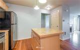 13503 97th Avenue - Photo 16