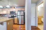 13503 97th Avenue - Photo 19