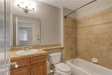 13503 97th Avenue - Photo 23