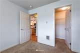 13503 97th Avenue - Photo 26