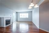 13503 97th Avenue - Photo 10