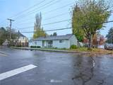577 5th Street - Photo 2