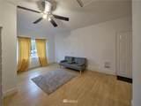 577 5th Street - Photo 15