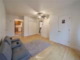 577 5th Street - Photo 16