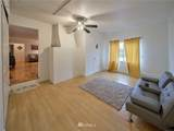 577 5th Street - Photo 18