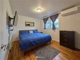 577 5th Street - Photo 24