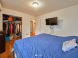 577 5th Street - Photo 25