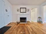 577 5th Street - Photo 7