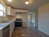 316 15th Avenue - Photo 11
