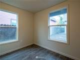 316 15th Avenue - Photo 13