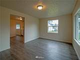 316 15th Avenue - Photo 6