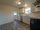 316 15th Avenue - Photo 10