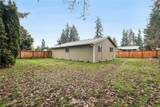 18822 10th Avenue Ct - Photo 3