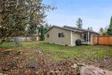 18822 10th Avenue Ct - Photo 4