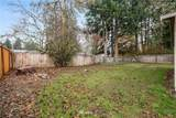 18822 10th Avenue Ct - Photo 5