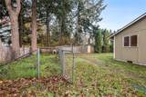 18822 10th Avenue Ct - Photo 6