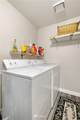 18822 10th Avenue Ct - Photo 8