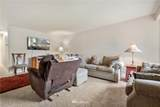18822 10th Avenue Ct - Photo 10