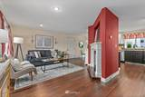 14821 18th Avenue - Photo 2