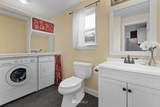 14821 18th Avenue - Photo 11