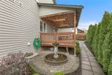 14821 18th Avenue - Photo 24