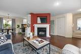 14821 18th Avenue - Photo 4