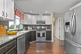 14821 18th Avenue - Photo 8