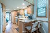 1546 Reservation Road - Photo 13