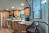 1546 Reservation Road - Photo 14