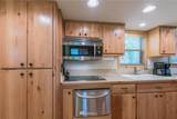 1546 Reservation Road - Photo 16
