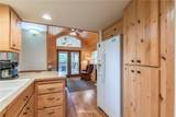 1546 Reservation Road - Photo 17