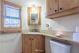 1546 Reservation Road - Photo 18