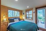 1546 Reservation Road - Photo 21