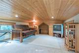 1546 Reservation Road - Photo 22