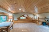1546 Reservation Road - Photo 23
