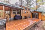 1546 Reservation Road - Photo 4