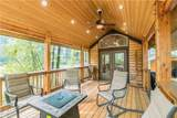 1546 Reservation Road - Photo 7