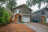 11044 19th Ave Ne - Photo 1