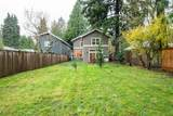 11044 19th Ave Ne - Photo 31