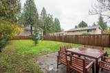 11044 19th Ave Ne - Photo 32