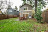 11044 19th Ave Ne - Photo 33