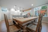 11044 19th Ave Ne - Photo 10