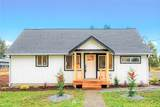 12210 Vickery Avenue - Photo 4