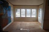 409 5th Avenue - Photo 1