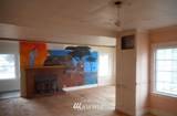 409 5th Avenue - Photo 2